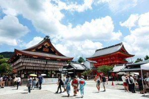中国人嘴上说着讨厌日本,却有很多人去日本旅游 印度人看中国-第1张